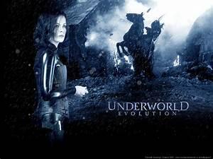 underworld wallpapers - Michael Corvin Wallpaper (24411077 ...