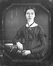 Image result for images emily dickinson