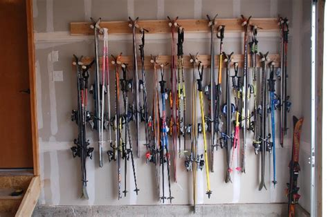 wall hanging book rack luxury colorado ski in ski out home sol vista