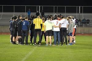 Men's Soccer | Cedarville University