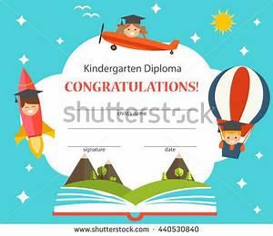 Preschool Stock Photos, Royalty-Free Images & Vectors ...