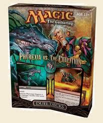 phyrexia magic the gathering wiki fandom powered by wikia