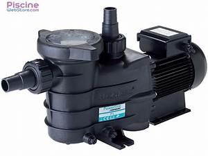 Pompe De Piscine Hayward : pompe de filtration piscine hayward powerline ~ Melissatoandfro.com Idées de Décoration