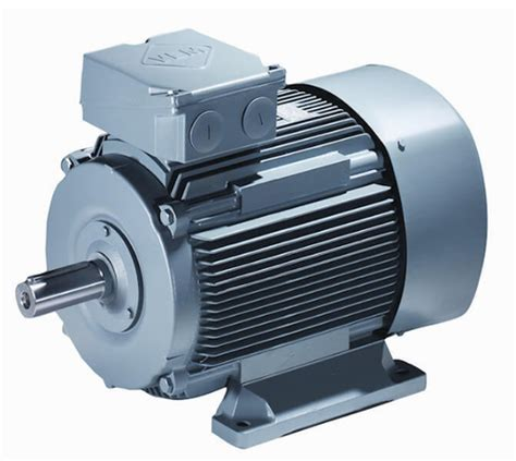 Electric Motor Wholesale by Electric Motor Bonfiglioli Make Electric Motor Wholesale