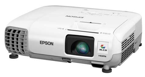 epson powerlite x17 projector v11h569020