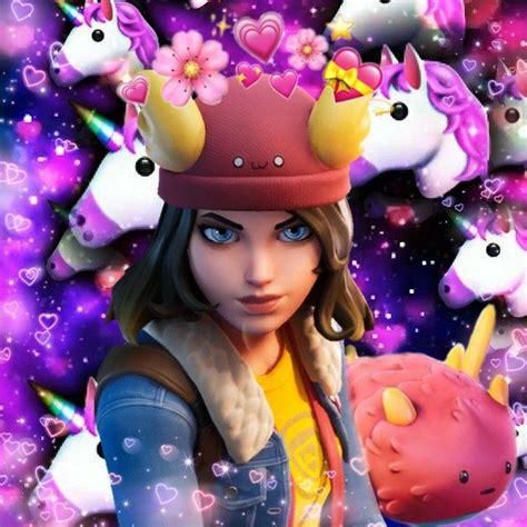 Cool Gamerpics For Girls Explore Best Gamerpic Art On