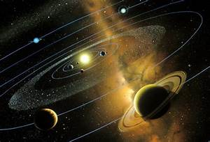 Mysterious Planet 9 SHOCK breakthrough: Scientists ...