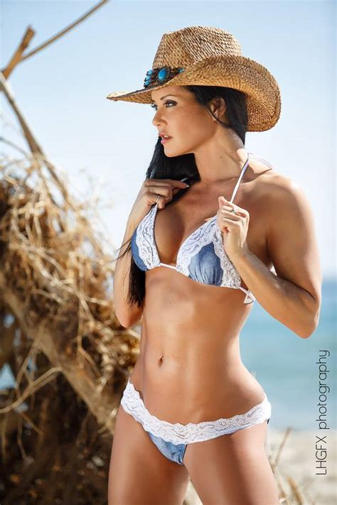 Lhgfx Dr Stacey Naito S Blog Page