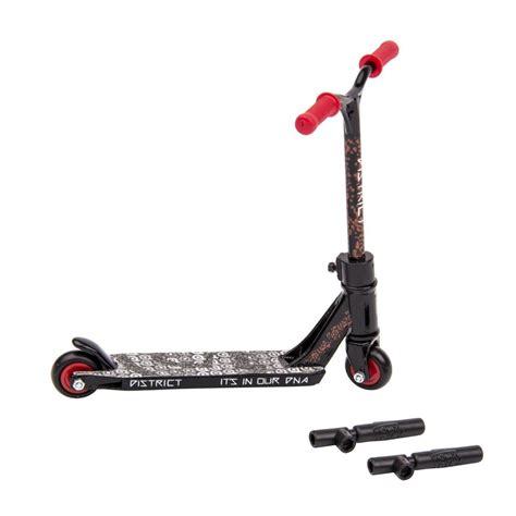 Tech Deck Scooter by Spin Master Tech Deck Tech Deck Scooter Assortment