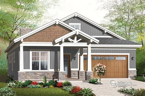 craftsman house  home designs  todays amenities