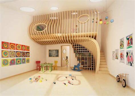Kinderzimmer Dekoration Bilder by Kinderzimmer 2 Kinder Atemberaubende Dekoration