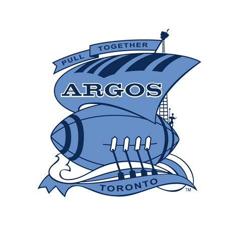 Boat Lettering Toronto by Honest Discussion The 80 S Boat Logo Argonauts
