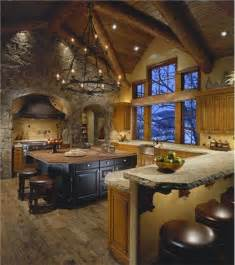 rustic cabin kitchen ideas dramatic country rustic kitchen by shively homeportfolio 39 s most popular kitchen designs