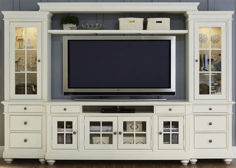 coleman furniture warranty reviews harbor view linen entertainment wall unit with 62 quot tv