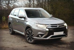 Southwest Mitsubishi by The Cars Drive South West Luxury Prestige Sports