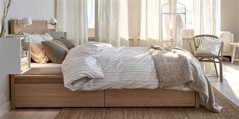 ikea chambre coucher lit notre dossier complet