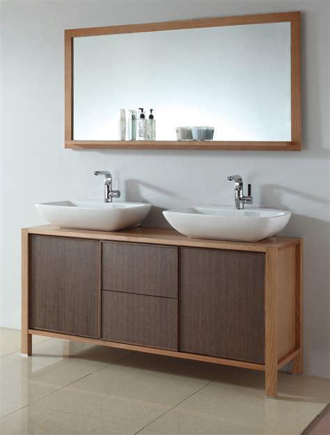 contemporary bathroom vanities cabinets