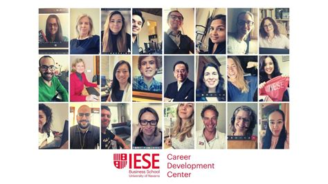 The IESE MBA Blog   IESE Business School - Part 3