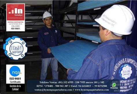 planchas de asbesto   asbesto azul  verde lima peru