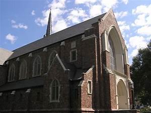 Home - St. Paul's Lutheran Church