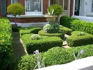 Gartengestaltung Beispiele Und Bilder : gartengestaltung 60 fantastische garten ideen ~ Orissabook.com Haus und Dekorationen