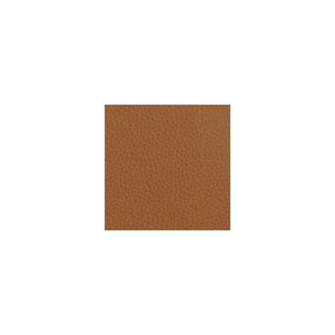 bloc note de bureau en cuir gamme personnalisable