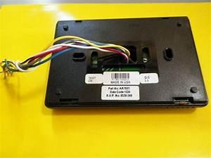 Rv Comfort Coleman Mach 12 Volt Digital Thermostat Hc