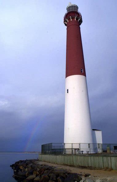 barnegat light nj barnegat and tucker s island lighthouses make great