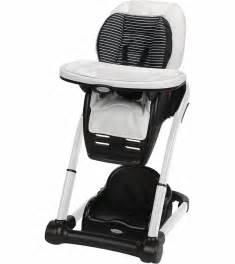 chaise haute graco housse chaise haute graco 28 images housses de chaises