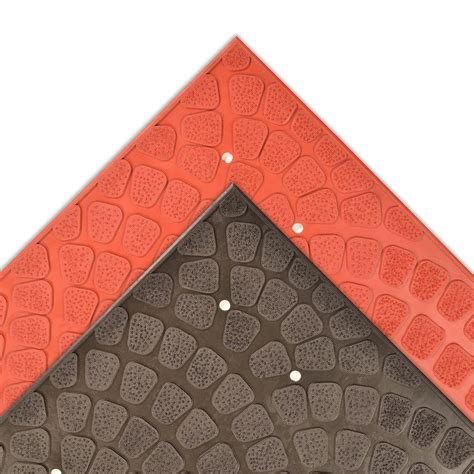 corner sink floor mat anti fatigue kitchen mat novaform anti fatigue kitchen mat