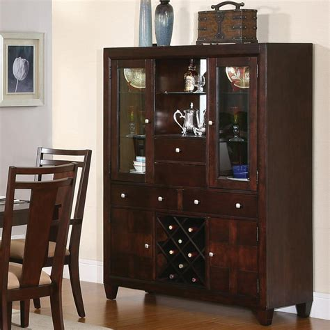 build your own china cabinet pdf build your own china cabinet plans plans free