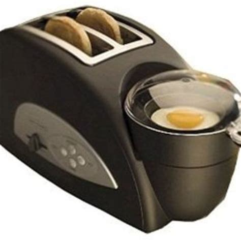 back to basics tem500 egg and muffin from things - Back To Basics Egg And Muffin Toaster