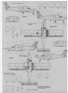 Piper Cherokee 140 Wiring Diagram Piper Saratoga Wiring