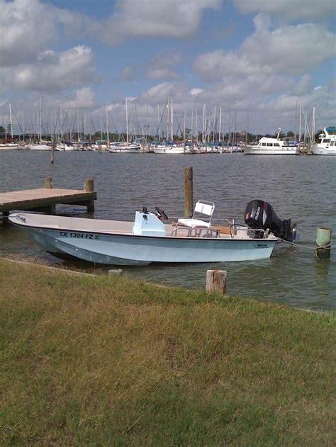 Whaler Fishing Boats by Best 25 Boston Whaler Ideas On Boston Whaler