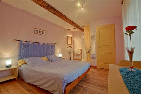 chambre d hote arrens marsous chambre d 39 hôtes à arrens marsous région argelès
