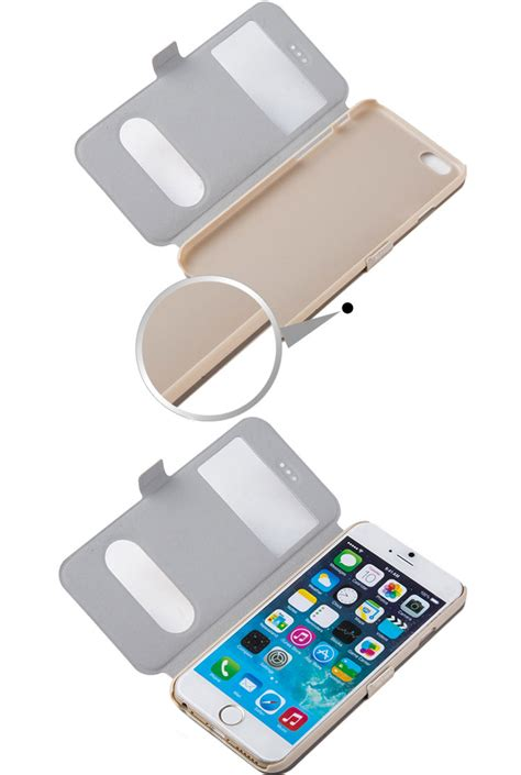 cheap iphone 6 plus for cheap leather iphone 6 plus covers apple iphone 6 phone