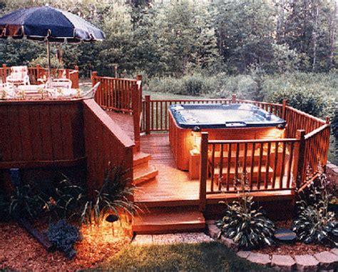 outdoor decks patios awnings pergolas gazebos