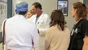 Symposium Showcases Clinical and Translational Research in ...