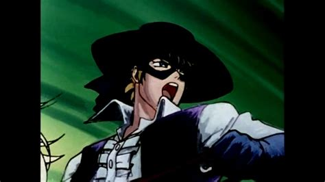 kaiketsu zorro episode  english  japanese dub youtube