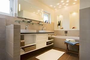 Bad Renovieren Fliesen überkleben : badezimmer sanieren eichenhaus schreinerei architekturb ro ~ Sanjose-hotels-ca.com Haus und Dekorationen