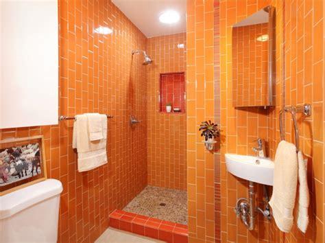 20+ Small Bathroom Renovation Designs, Ideas Design