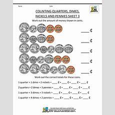 Miss O'connor's Math Literature Blog