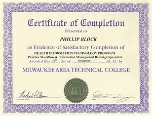 Education ceu certificate template pictures to pin on pinterest pinsdaddy for Continuing education certificate template