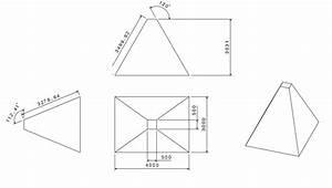 Geschwindigkeit Berechnen Mathe : wie pyramidenstumpf prismoid berechnen onlinemathe das mathe forum ~ Themetempest.com Abrechnung