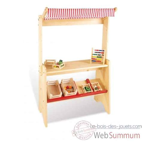 chambre bébé pinolino jeu de la marchande 39 mila 39 pinolino 221029 dans cuisine