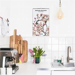 Wandbilder Für Die Küche : k chenposter und wandbilder f r die k che juniqe ~ Markanthonyermac.com Haus und Dekorationen