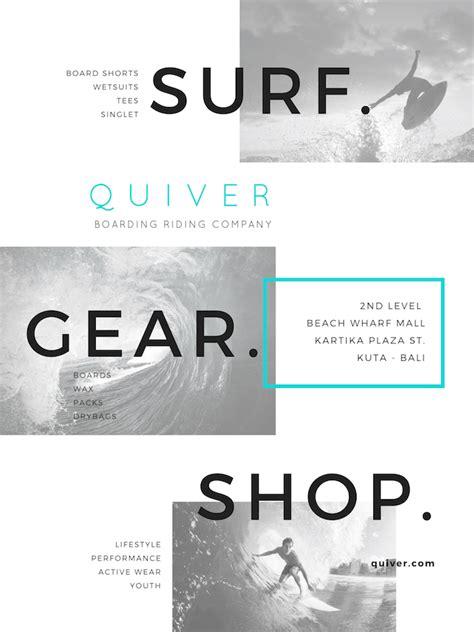poster design maker free poster maker design custom posters with canva