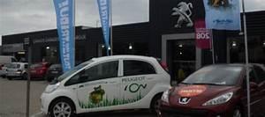 Garage Peugeot Avignon : site libertain arles ~ Medecine-chirurgie-esthetiques.com Avis de Voitures