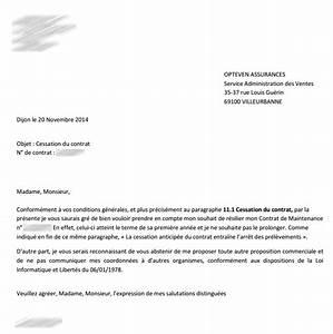Lettre Resiliation Assurance Auto : geek and tips opteven ce qu 39 il faut savoir ~ Gottalentnigeria.com Avis de Voitures
