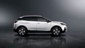 Photo Collection Home Gt Peugeot The